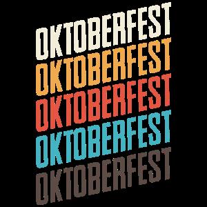 Oktoberfest Oktoberfest Oktoberfest