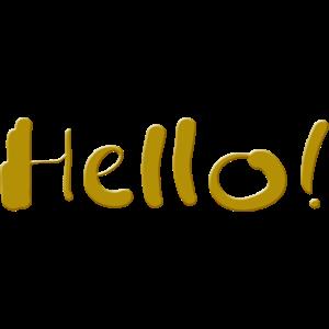 hello hallo hey hi salutti servus gruss flirten