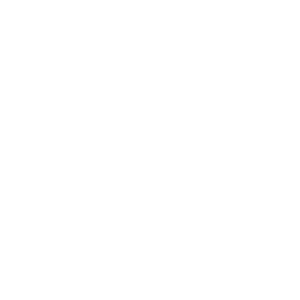 Eat Work Sleep Repeat. T-Shirt-Design Workaholic