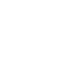 apparently i have an attitude Who knew - zynisch