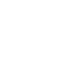 Bestes Geschenk für Massagetherapeuten Design