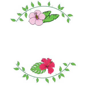 Fortschritt über Perfektion Teacher TShirt für Frauen