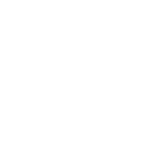 Town Girl