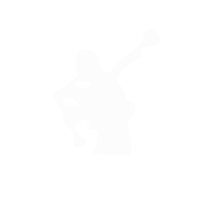 Breaking the Silence Marktsacker