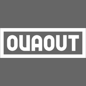 OVAOUT Letters