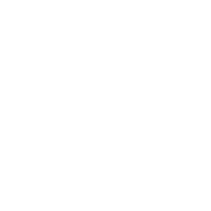 Junggesellinnenabschied Geschenk Team Braut Crew