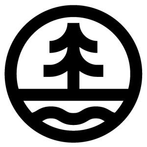 OVAOUT Circle