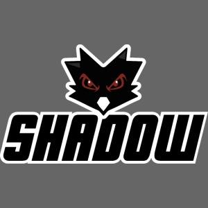 dj shadow logo mythicarecords