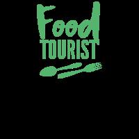 Tourismus Essens Tourismus Kulinarisch