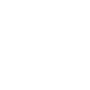 Happy Camper Camping Ausflug