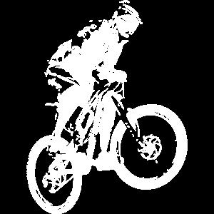 Mountainbike Action