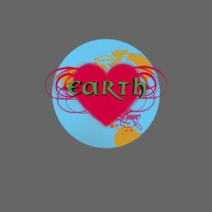 earth love
