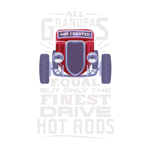 HOT RODS The Finest Drive Hot Rods
