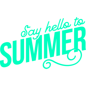 Sonne Spaß Freude Sommer Lachen Spruch Witzig