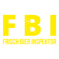 FBI Bier Inspektor