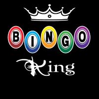 Bingo King Bingo spielen