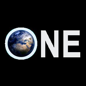 ONE es gibt nur eine Erde