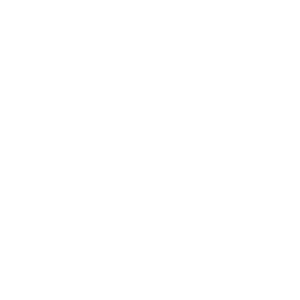 Football mom facts