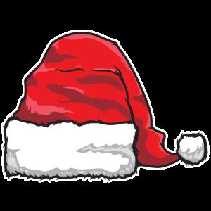 weihnachten Weihnachtsmütze weihnachtsmann