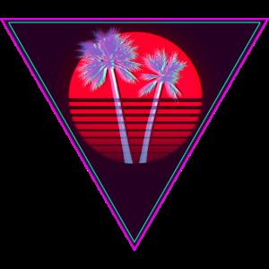 video triangle