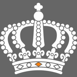 'Custom Dutch' Kroon