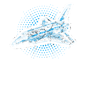 Space Shuttle NASA