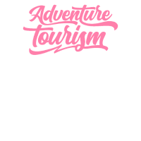 Abenteuer Tourismus