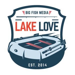 BFM Lake Love