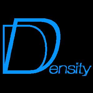 Density RadioX