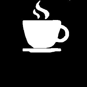 Tasse Kaffee, Kaffeetasse, Tasse Kaffee Symbol, Ta