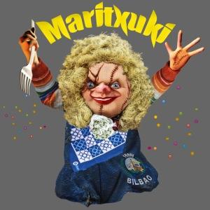 Maritxuki