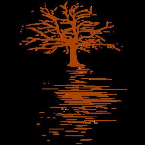 Baum Pflanze