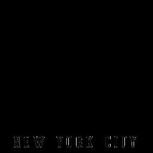 New York City Zeichnung,USA,NY Timesquare Shirt