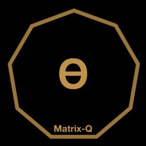 Matrix-Q Mug Theta