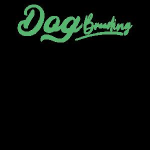 Züchten Hund Hundezucht Welpen Hundezüchter