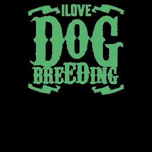 Hund Hundezucht Hundezüchter Züchten Welpen