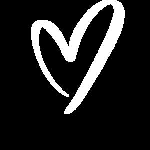 Herz, Herz Symbol, Herz Zeichen, Herzen, Herzchen,