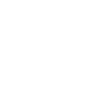 katzen baby, süßes katzen baby, witziges katzen ba