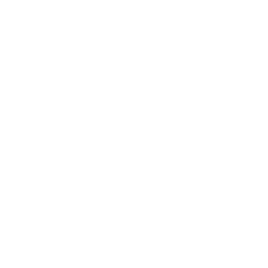 weinendes baby, cry baby, witziges baby shirt