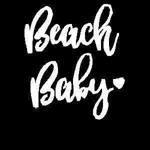 babies, witziges süßes baby, witzige süße babies