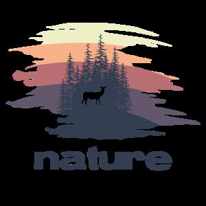 Nature - Design
