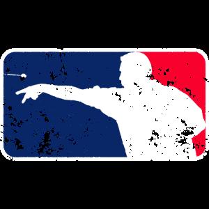Darts League zerstört