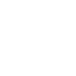 Krone, Krönchen, König, Königin, Königlich, Hoheit