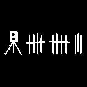 Blitzer - Raser - Laser - Geschwindigkeit Messung