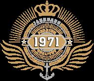 Jahrgang 1970 Geburtstagsshirt: geboren_jahrgang_1971