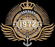 Jahrgang 1970 Geburtstagsshirt: geboren_jahrgang_1972