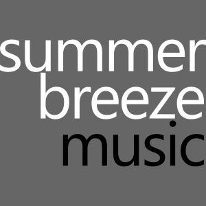 logo sbm 4c summerwhite
