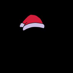 weihnachts_eule1
