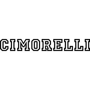 cimorelli 2