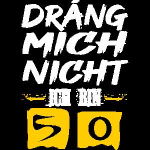 50. Geburtstag Geschenk Lustige Sprüche Alter Mann